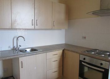 Thumbnail 1 bedroom property to rent in Market Square, High Street, Cradley Heath