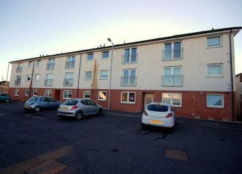Thumbnail 2 bed flat to rent in Mayberry Grange, Blantyre, Glasgow