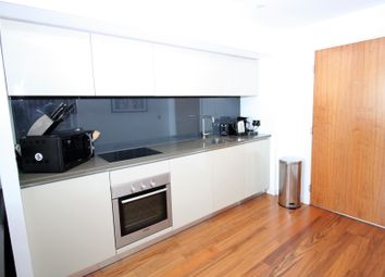 2 bed flat to rent in 312 City Lofts St Pauls, 7 St Pauls Square, Sheffield S1