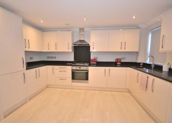 Thumbnail 2 bedroom flat to rent in Malthouse Court, Chatham Street, Reading, Berkshire, - Flat 7