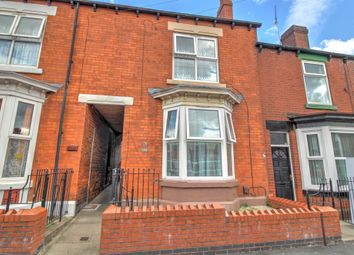3 bed terraced house for sale in Gainsford Road, Darnall, Sheffield S9