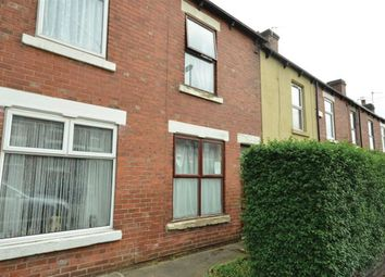 Thumbnail 3 bed property to rent in Pickmere Road, Sheffield