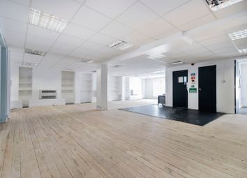 Thumbnail Office to let in Greenhill's Rents, London