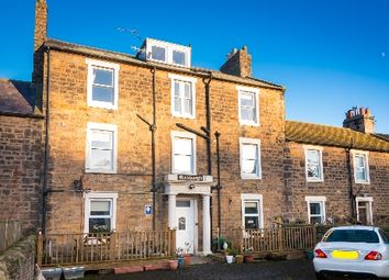 Thumbnail 9 bed terraced house for sale in Berwick-Upon-Tweed, Northumberland