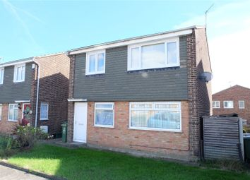 Thumbnail 2 bed maisonette to rent in Basing Drive, Bexley