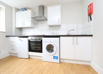 Thumbnail Studio to rent in Chapel Walk, Hendon, London