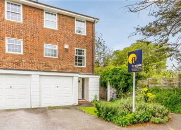 4 bed town house for sale in Belgravia Mews, Palace Road, Kingston Upon Thames KT1