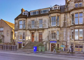 Thumbnail Retail premises for sale in Alexandra Place, St. Andrews