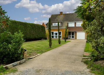 Thumbnail 4 bed property for sale in Vale Road, Claygate, Esher