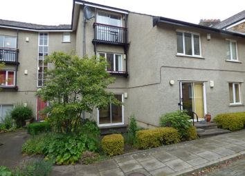 Thumbnail 1 bed flat for sale in St. Catherines Court, Moor Lane, Lancaster