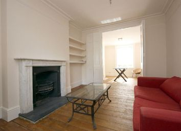 2 bed maisonette to rent in Liverpool Road, Barnsbury, London N1