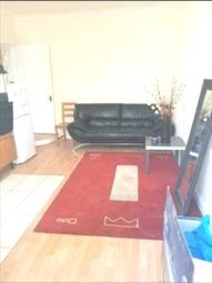 Thumbnail 2 bed property to rent in Shaftsbury Avenue, Norwood Green, Southall