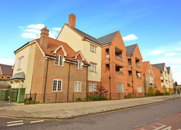 2 bed flat for sale in Woodman House, High Street, Rickmansworth, Hertfordshire WD3