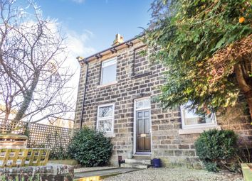 Thumbnail Flat for sale in Station Road, Arthington, Otley