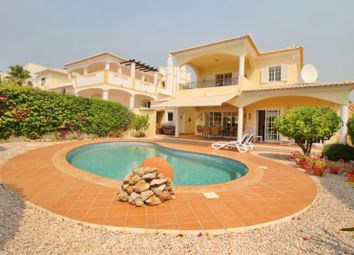Thumbnail 3 bed villa for sale in Bpa5073, Lagos, Portugal
