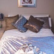Thumbnail Room to rent in Manchester Road, Droylsden