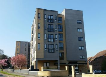 Thumbnail 2 bed flat to rent in Riverhill Riverhill 10-12, London Road, Maidstone