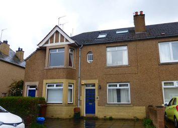 Thumbnail 2 bed flat to rent in Glendevon Gardens, Balgreen, Edinburgh