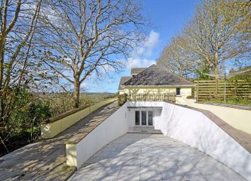 Greenwith Road, Perranwell Station, Truro TR3