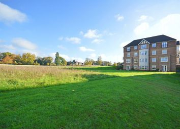 Thumbnail 1 bed property for sale in Tudor Court, Bramshott Place Village, Liphook