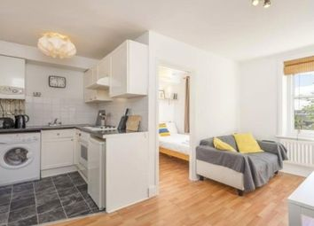 Thumbnail Property to rent in Blackheath Road, London