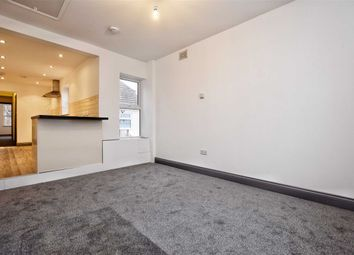 Thumbnail 2 bed flat to rent in High Street, Waltham Cross, Hertfordshire