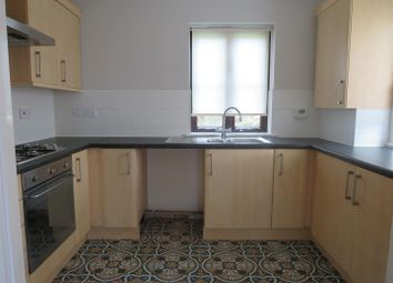 Thumbnail 2 bed flat to rent in Chandlers Yard, Burry Port