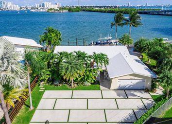 1242 Ne 81st Ter, Miami, Florida, United States Of America property