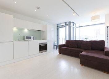 Thumbnail 2 bed flat to rent in Manor Mills, Ingram Street, Leeds