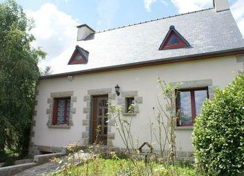 Thumbnail 4 bed detached house for sale in Plouagat, Bretagne, 22170, France