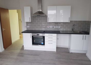 2 bed flat to rent in Kincraig Street, Roath, Cardiff CF24