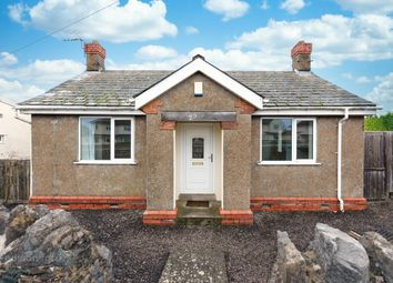 Thumbnail 2 bed detached bungalow to rent in Cotswold Road, Chipping Sodbury, Bristol