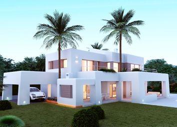 Thumbnail 4 bed villa for sale in Jesús Pobre, 03749, Spain