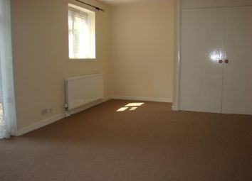 Thumbnail 2 bed flat to rent in Cobden Close, Uxbridge, Middlesex