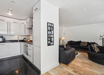 Thumbnail 2 bed flat for sale in Northcote Avenue, Ealing, London