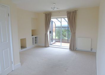 Thumbnail 3 bed terraced house for sale in Walton Drive, Choppington