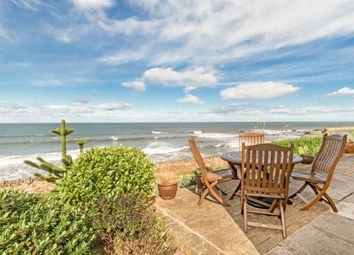 Thumbnail 3 bed cottage for sale in 1 Roxburghe Court, Dunbar