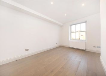 Thumbnail 1 bed flat to rent in Gloucester Place, Baker Street, Marylebobe