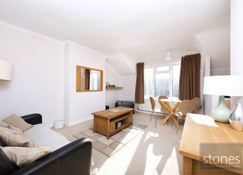 2 bed property for sale in Brondesbury Villas, London NW6
