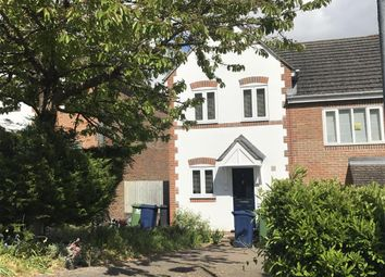 Thumbnail 3 bed property to rent in Wheelers Park, High Wycombe