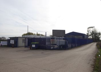 Thumbnail Office to let in Southbound, Grantham