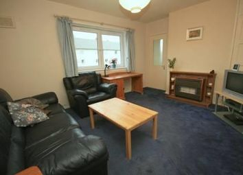 Thumbnail 2 bed flat to rent in Summertrees Court, Edinburgh