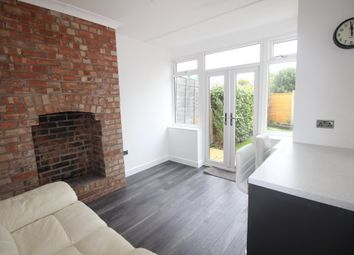 Thumbnail 3 bedroom semi-detached house for sale in Fleetwood Road North, Thornton-Cleveleys