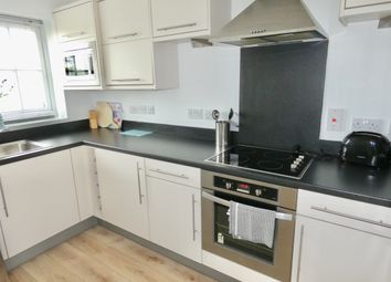 2 bed terraced house for sale in The Parade, Moor Road, Hunmanby Gap, Filey YO14