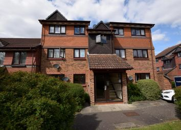 Thumbnail 2 bed flat to rent in Maltings Court, Maltings Lane, Witham