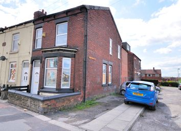 Thumbnail 1 bed flat to rent in Denton Road, Audenshaw, Greater Manchester