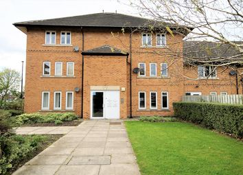 Thumbnail 2 bed flat for sale in Imperial Court, Ashton Avenue, York