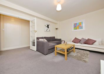 Thumbnail 1 bed flat to rent in Hatherley Court, Hatherley Grove, Bayswater