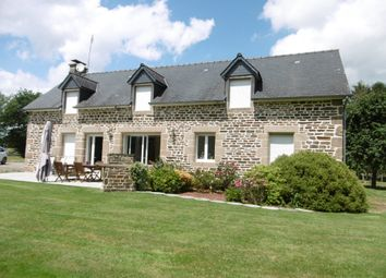 Thumbnail 4 bed country house for sale in Saint-Hilaire-Du-Harcouet, Manche, 50140, France