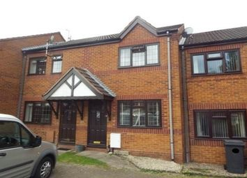Thumbnail 2 bed property to rent in Imperial Rise, Birmingham